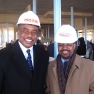 anacostia_topping_off-052