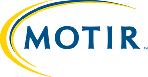 Motir Services