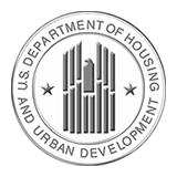 HUD-Logo160
