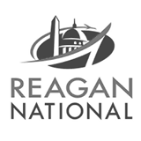 Reagan-Logo-160