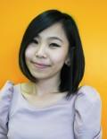 Heyjin_Kang