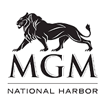 MGM-160