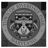 RIVERDALE-Logo-160
