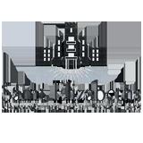 STELIZABETHS-Logo-160