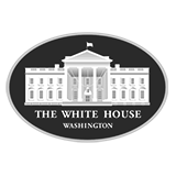 US-WhiteHouse-Logo160