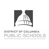 dcps_logo-160